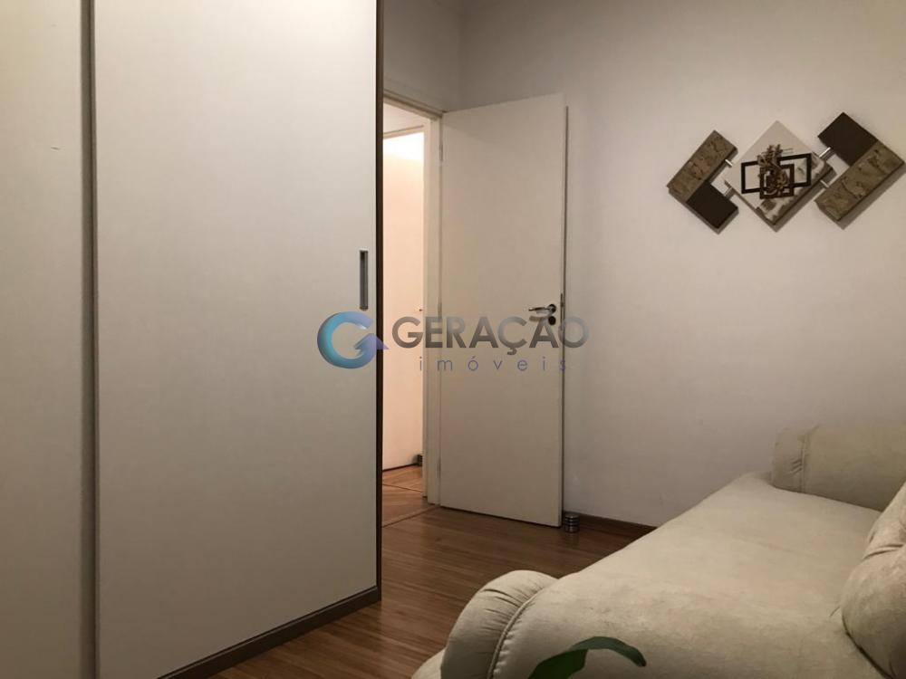 Comprar Apartamento / Padrão em São José dos Campos apenas R$ 570.000,00 - Foto 14