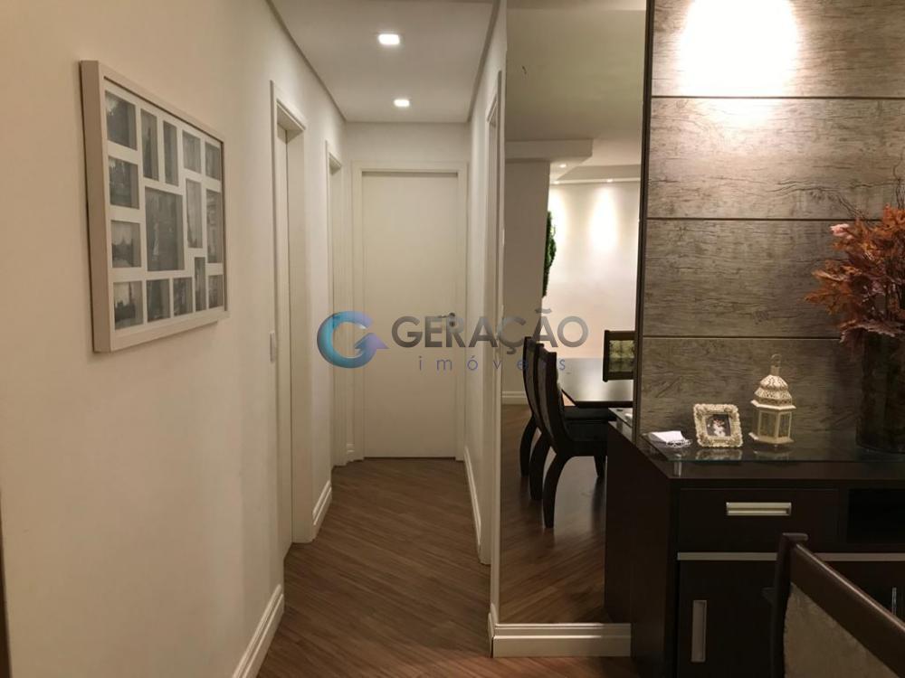 Comprar Apartamento / Padrão em São José dos Campos apenas R$ 570.000,00 - Foto 6