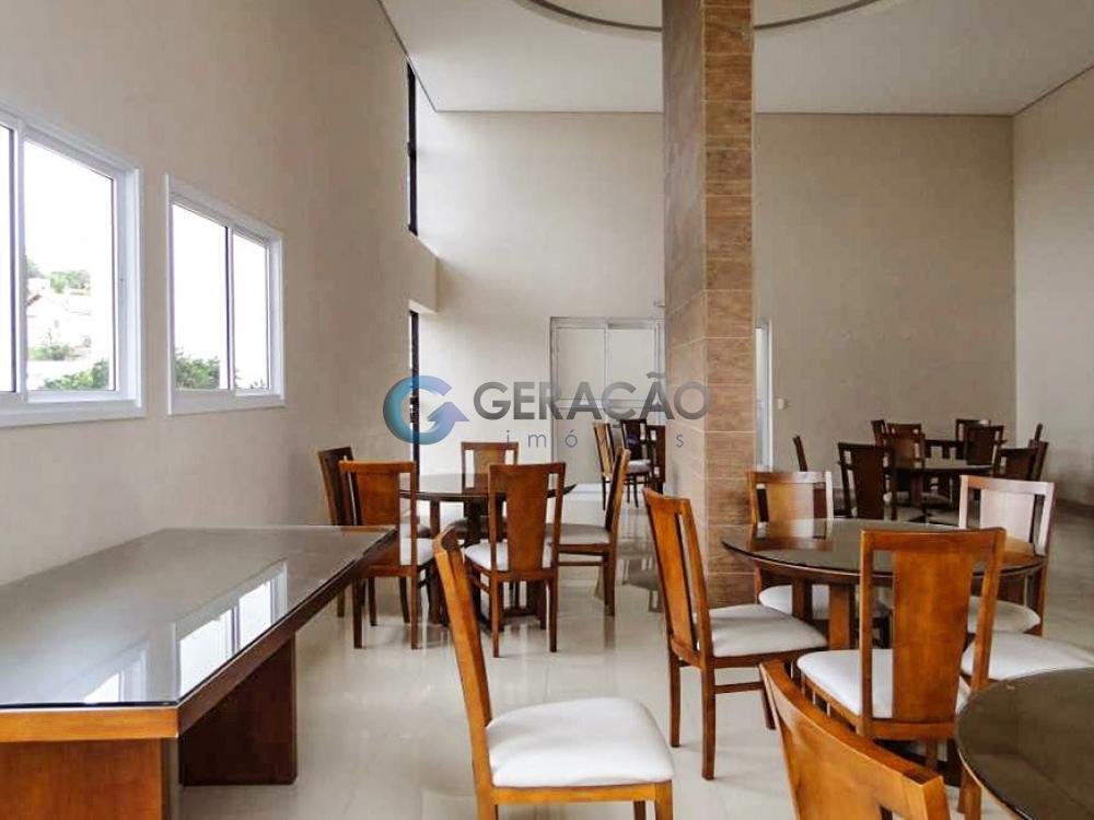 Comprar Apartamento / Padrão em São José dos Campos apenas R$ 570.000,00 - Foto 21