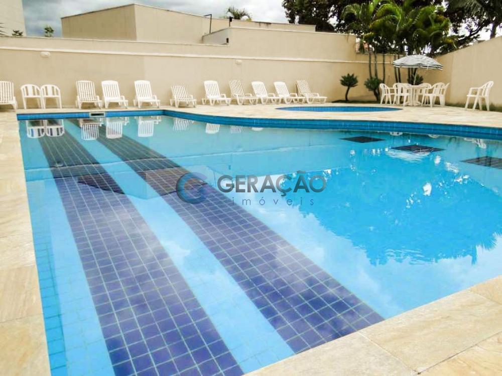 Comprar Apartamento / Padrão em São José dos Campos apenas R$ 570.000,00 - Foto 22