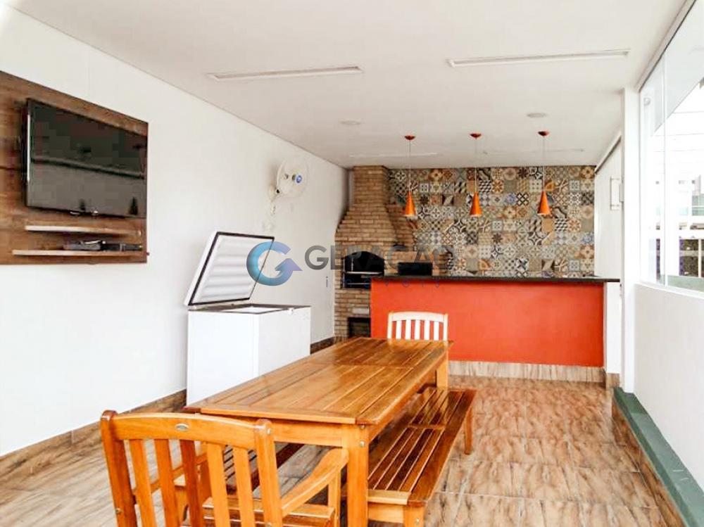 Comprar Apartamento / Padrão em São José dos Campos apenas R$ 570.000,00 - Foto 23