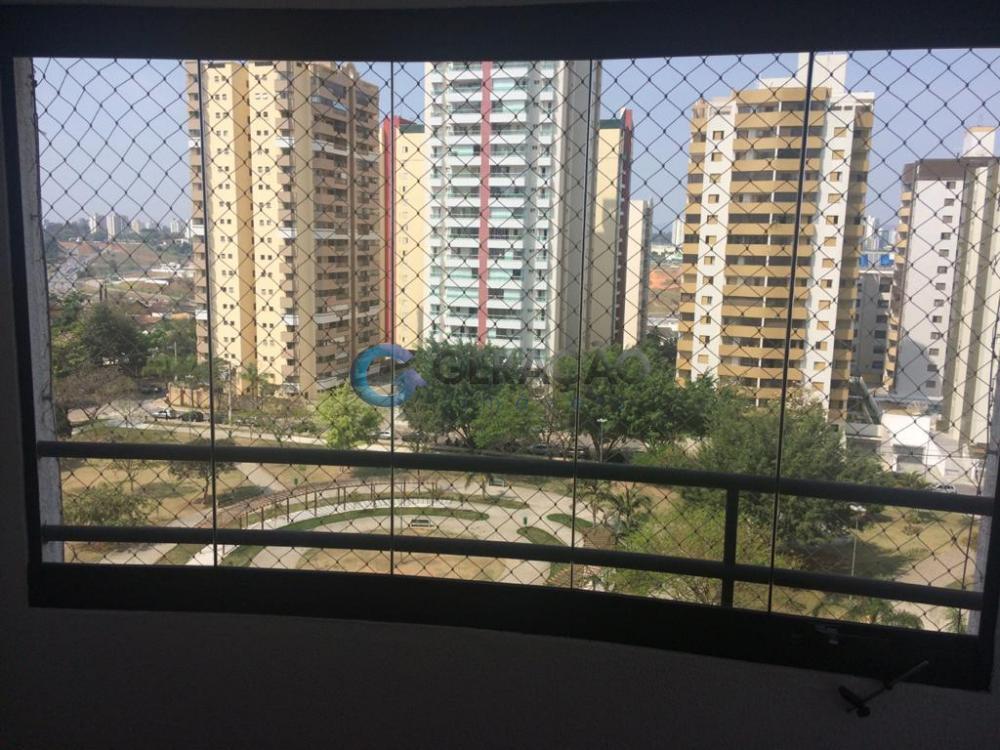 Alugar Apartamento / Padrão em São José dos Campos apenas R$ 1.500,00 - Foto 2