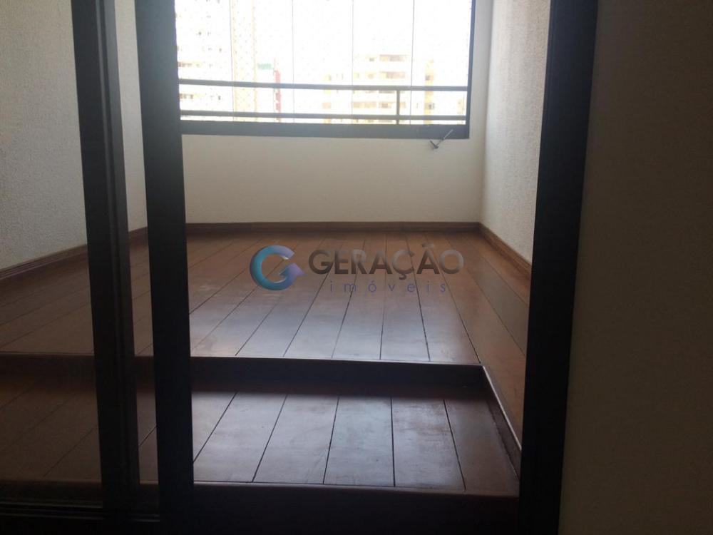 Alugar Apartamento / Padrão em São José dos Campos apenas R$ 1.500,00 - Foto 4