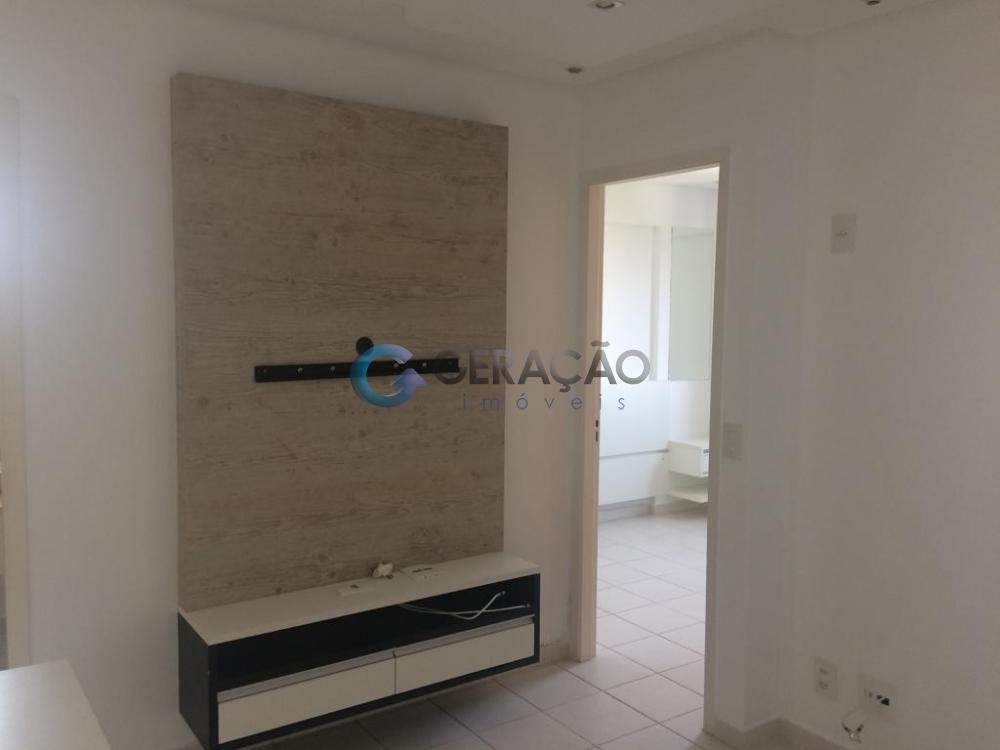 Alugar Apartamento / Padrão em São José dos Campos apenas R$ 1.500,00 - Foto 8