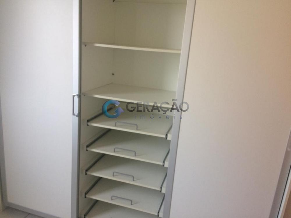 Alugar Apartamento / Padrão em São José dos Campos apenas R$ 1.500,00 - Foto 11
