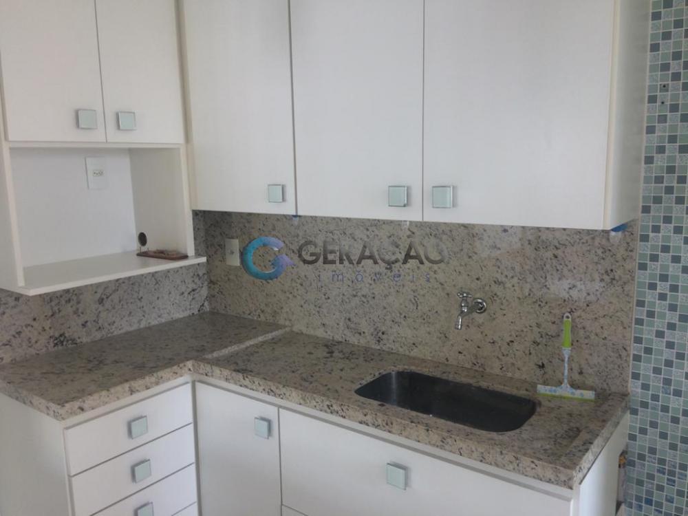 Alugar Apartamento / Padrão em São José dos Campos apenas R$ 1.500,00 - Foto 13