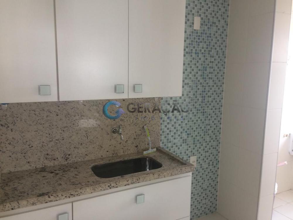 Alugar Apartamento / Padrão em São José dos Campos apenas R$ 1.500,00 - Foto 14