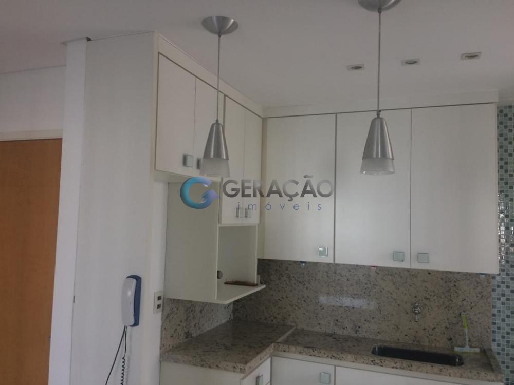 Alugar Apartamento / Padrão em São José dos Campos apenas R$ 1.500,00 - Foto 15