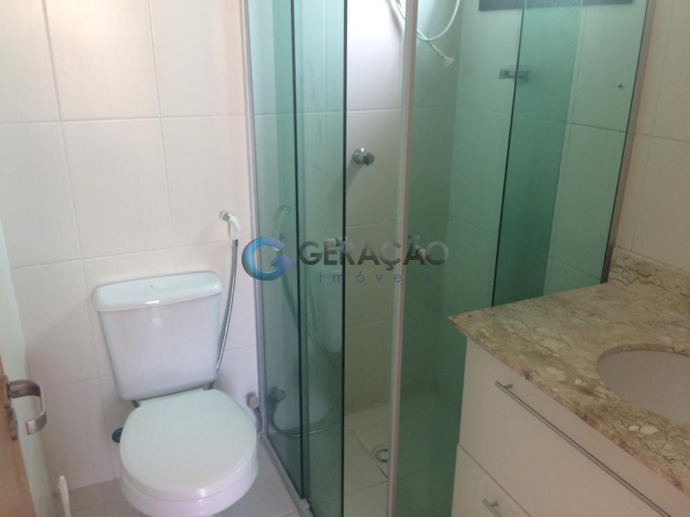 Alugar Apartamento / Padrão em São José dos Campos apenas R$ 1.500,00 - Foto 16