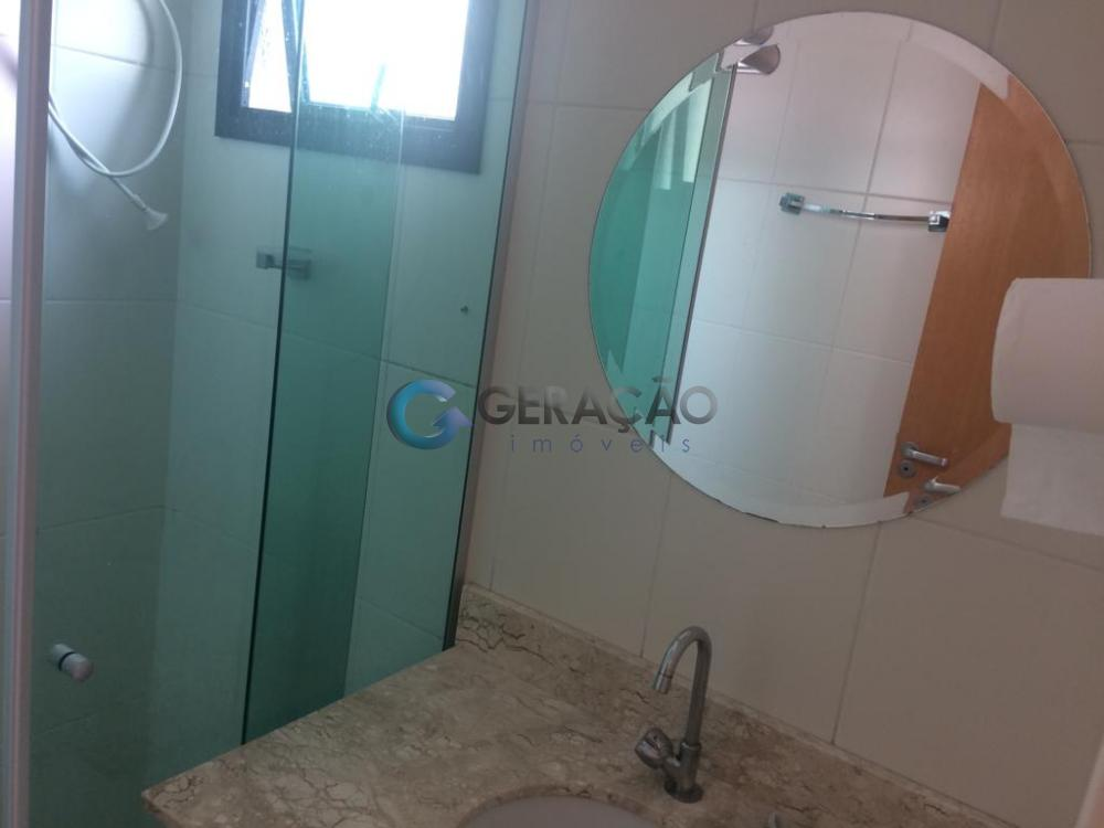 Alugar Apartamento / Padrão em São José dos Campos apenas R$ 1.500,00 - Foto 17