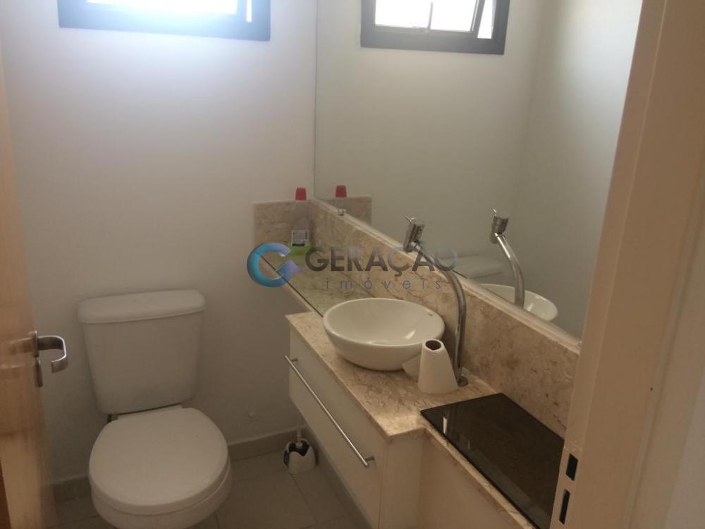 Alugar Apartamento / Padrão em São José dos Campos apenas R$ 1.500,00 - Foto 18