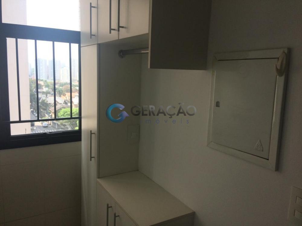 Alugar Apartamento / Padrão em São José dos Campos apenas R$ 1.500,00 - Foto 19