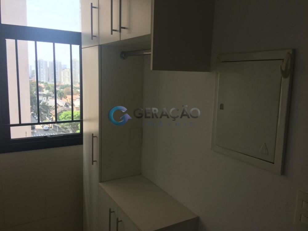 Alugar Apartamento / Padrão em São José dos Campos apenas R$ 1.500,00 - Foto 20