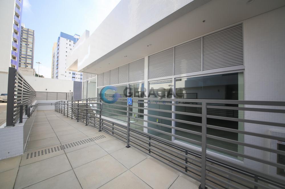 Alugar Comercial / Loja em Condomínio em São José dos Campos R$ 6.500,00 - Foto 9