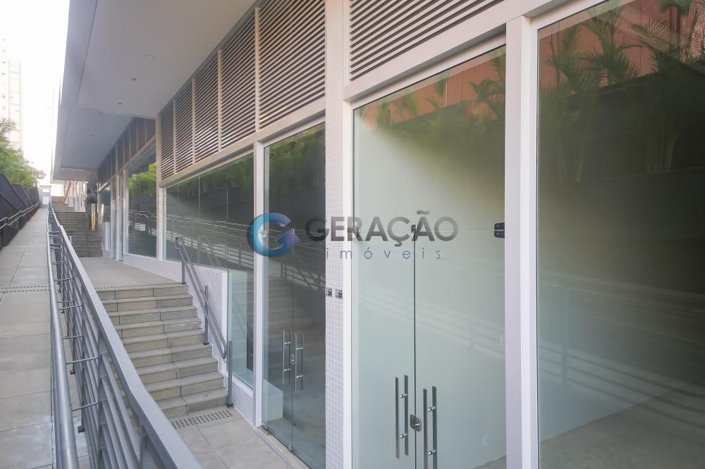 Alugar Comercial / Loja em Condomínio em São José dos Campos R$ 6.500,00 - Foto 10