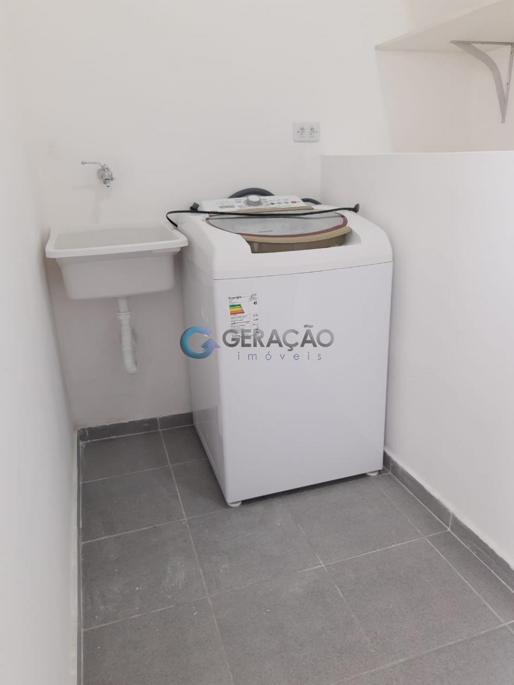 Alugar Apartamento / Padrão em São José dos Campos R$ 1.800,00 - Foto 24