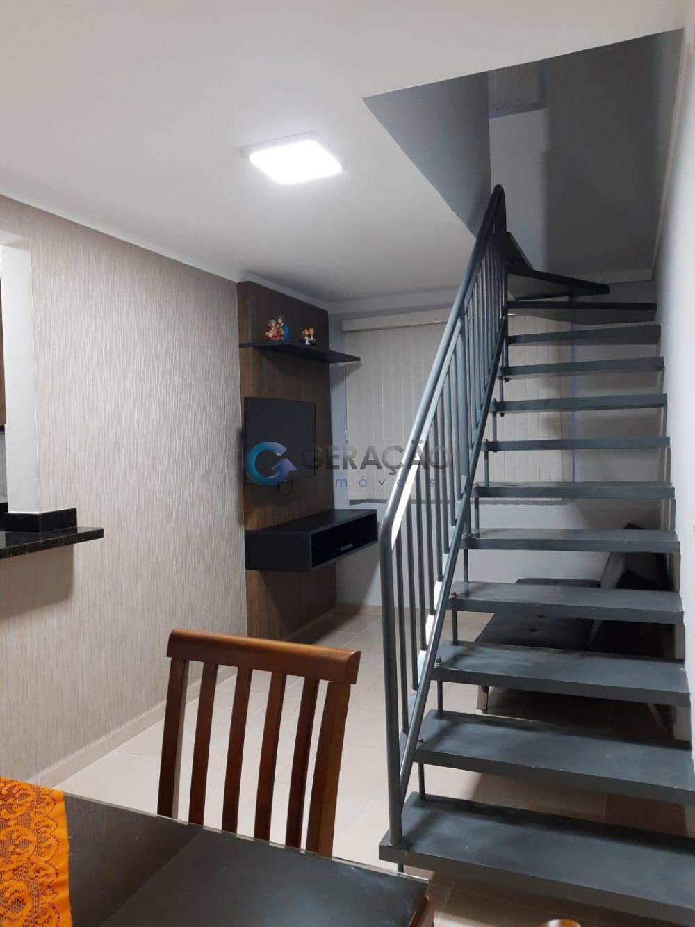Alugar Apartamento / Padrão em São José dos Campos R$ 1.800,00 - Foto 7