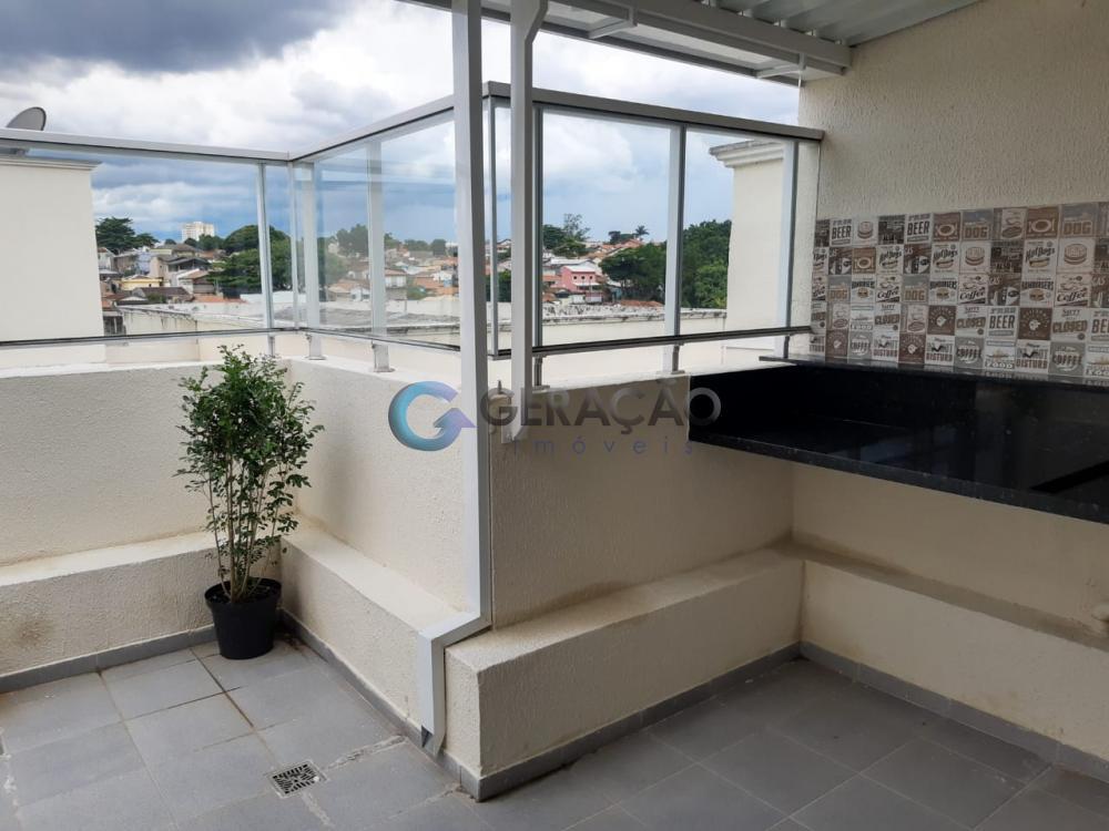 Alugar Apartamento / Padrão em São José dos Campos R$ 1.800,00 - Foto 20