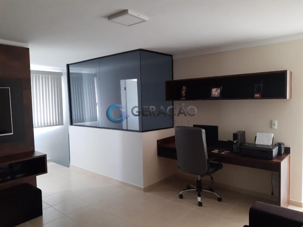Alugar Apartamento / Padrão em São José dos Campos R$ 1.800,00 - Foto 8