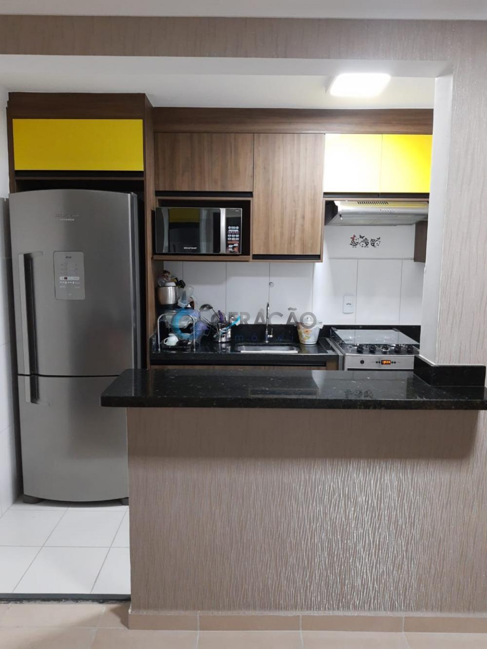 Alugar Apartamento / Padrão em São José dos Campos R$ 1.800,00 - Foto 2