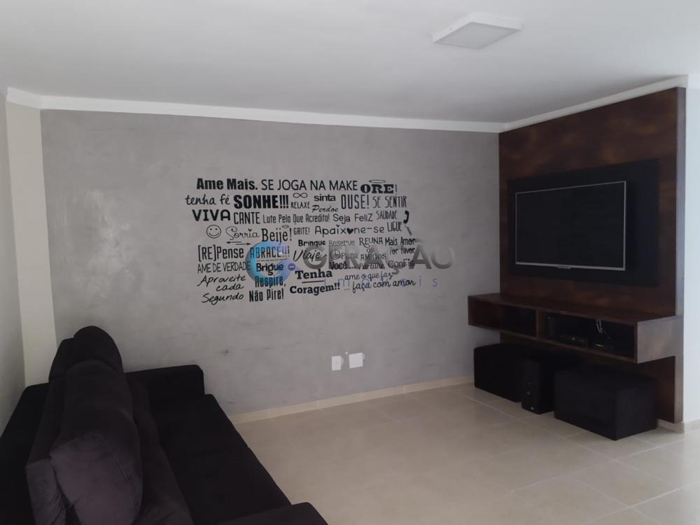Alugar Apartamento / Padrão em São José dos Campos R$ 1.800,00 - Foto 11