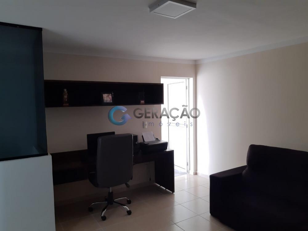 Alugar Apartamento / Padrão em São José dos Campos R$ 1.800,00 - Foto 9