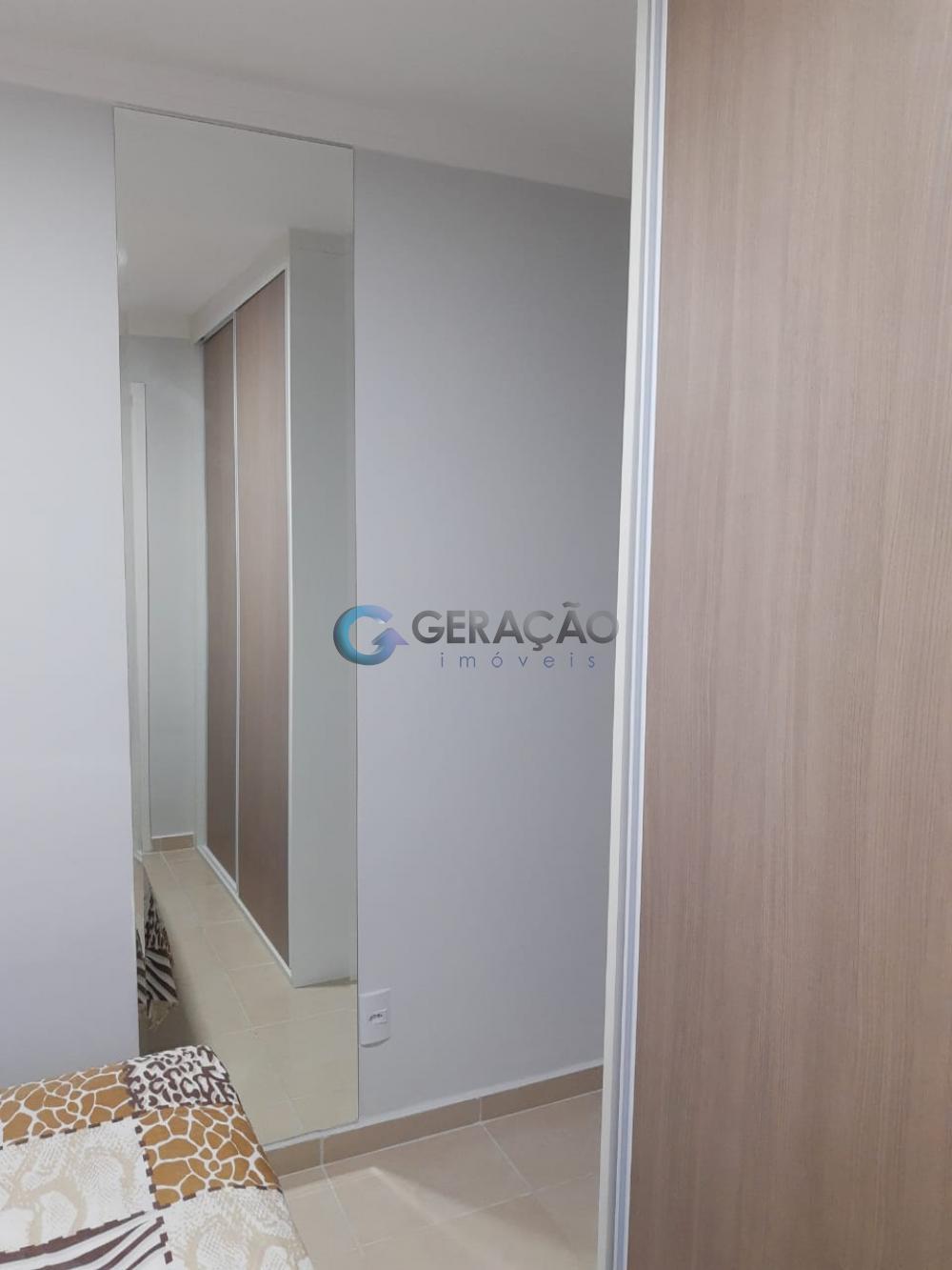 Alugar Apartamento / Padrão em São José dos Campos R$ 1.800,00 - Foto 14