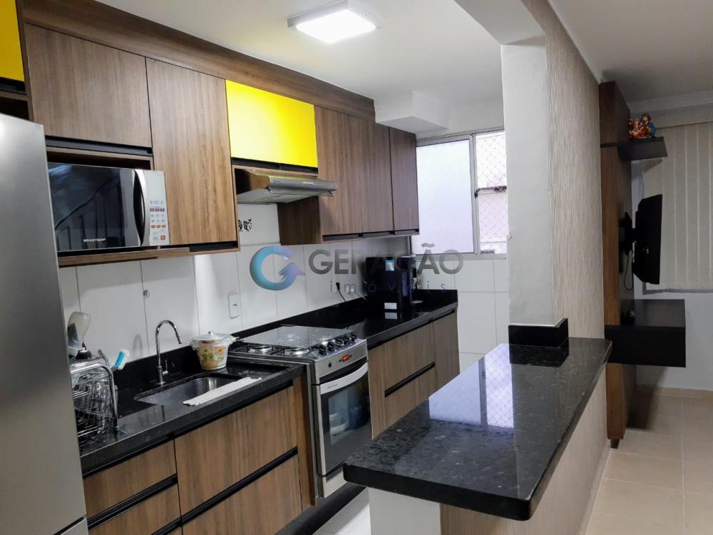 Alugar Apartamento / Padrão em São José dos Campos R$ 1.800,00 - Foto 1