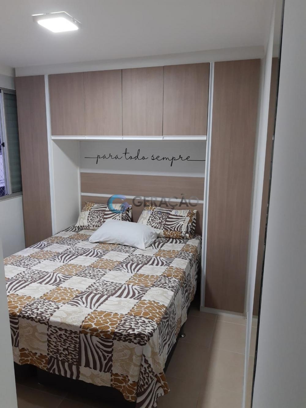 Alugar Apartamento / Padrão em São José dos Campos R$ 1.800,00 - Foto 12