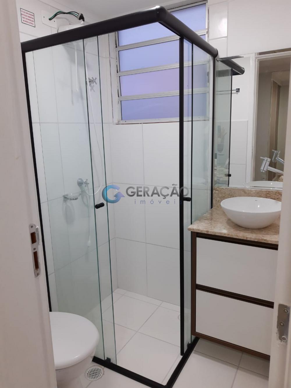 Alugar Apartamento / Padrão em São José dos Campos R$ 1.800,00 - Foto 15