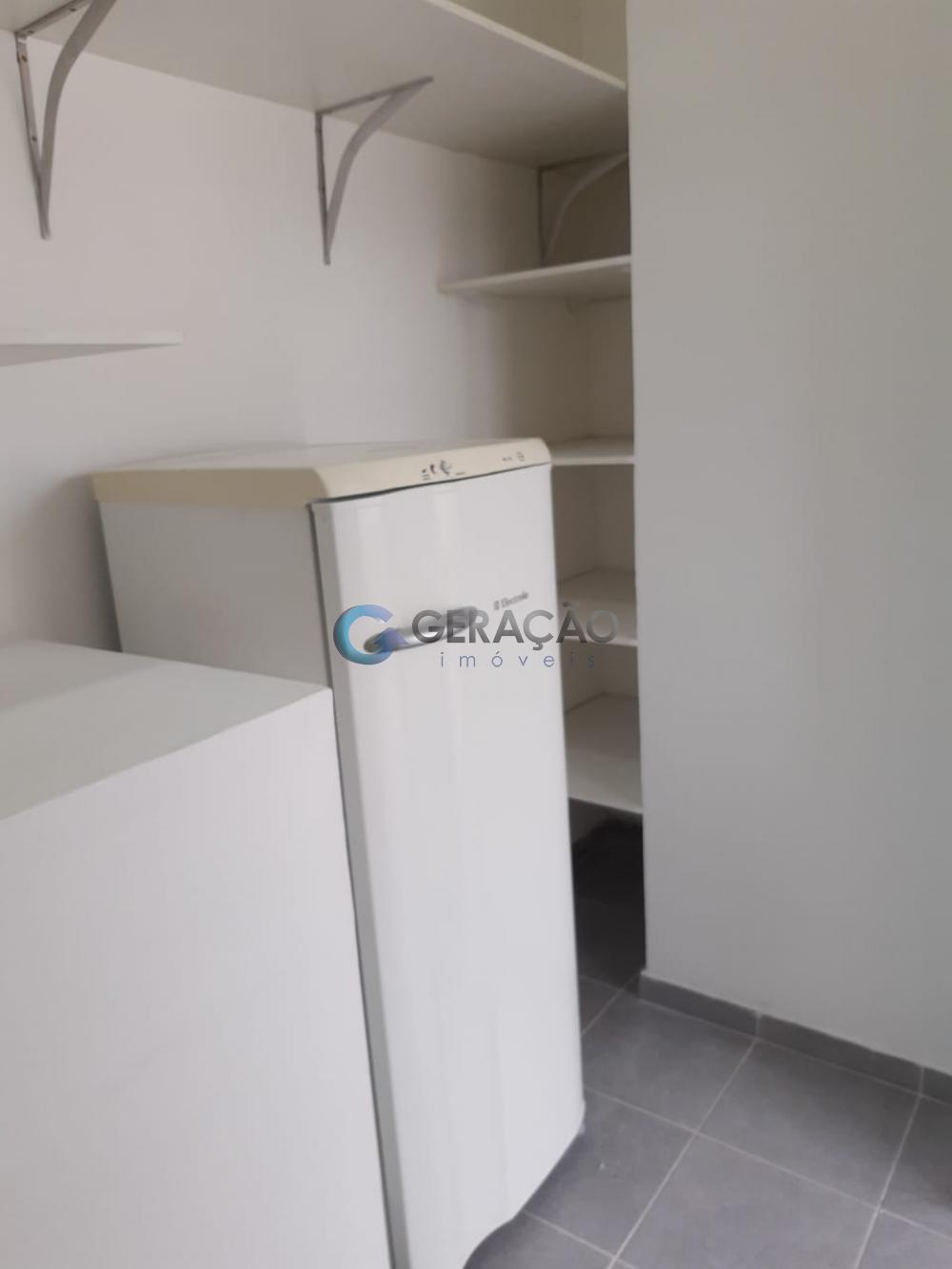 Alugar Apartamento / Padrão em São José dos Campos R$ 1.800,00 - Foto 22