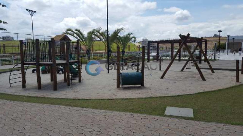 Comprar Terreno / Condomínio em São José dos Campos apenas R$ 480.000,00 - Foto 4