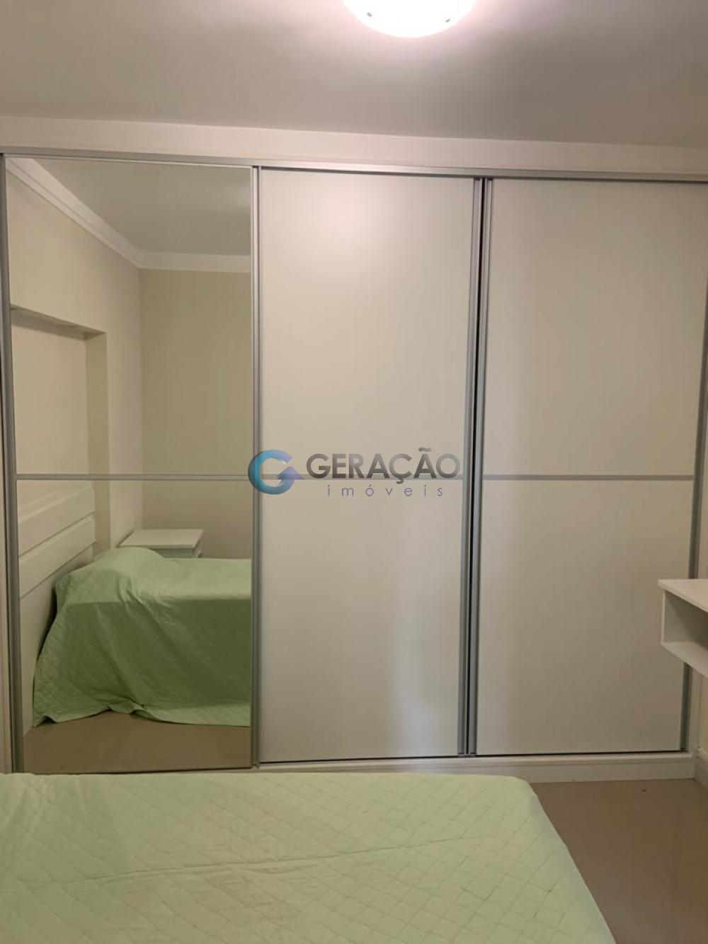 Comprar Apartamento / Padrão em São José dos Campos apenas R$ 350.000,00 - Foto 9