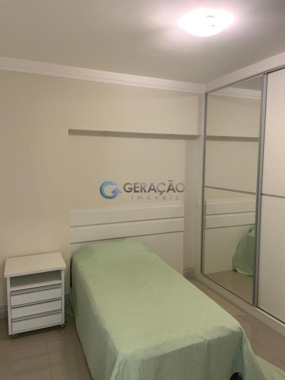 Comprar Apartamento / Padrão em São José dos Campos apenas R$ 350.000,00 - Foto 10