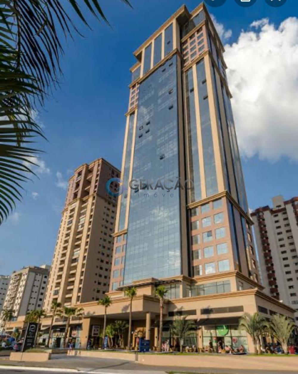 Comprar Apartamento / Padrão em São José dos Campos apenas R$ 350.000,00 - Foto 13