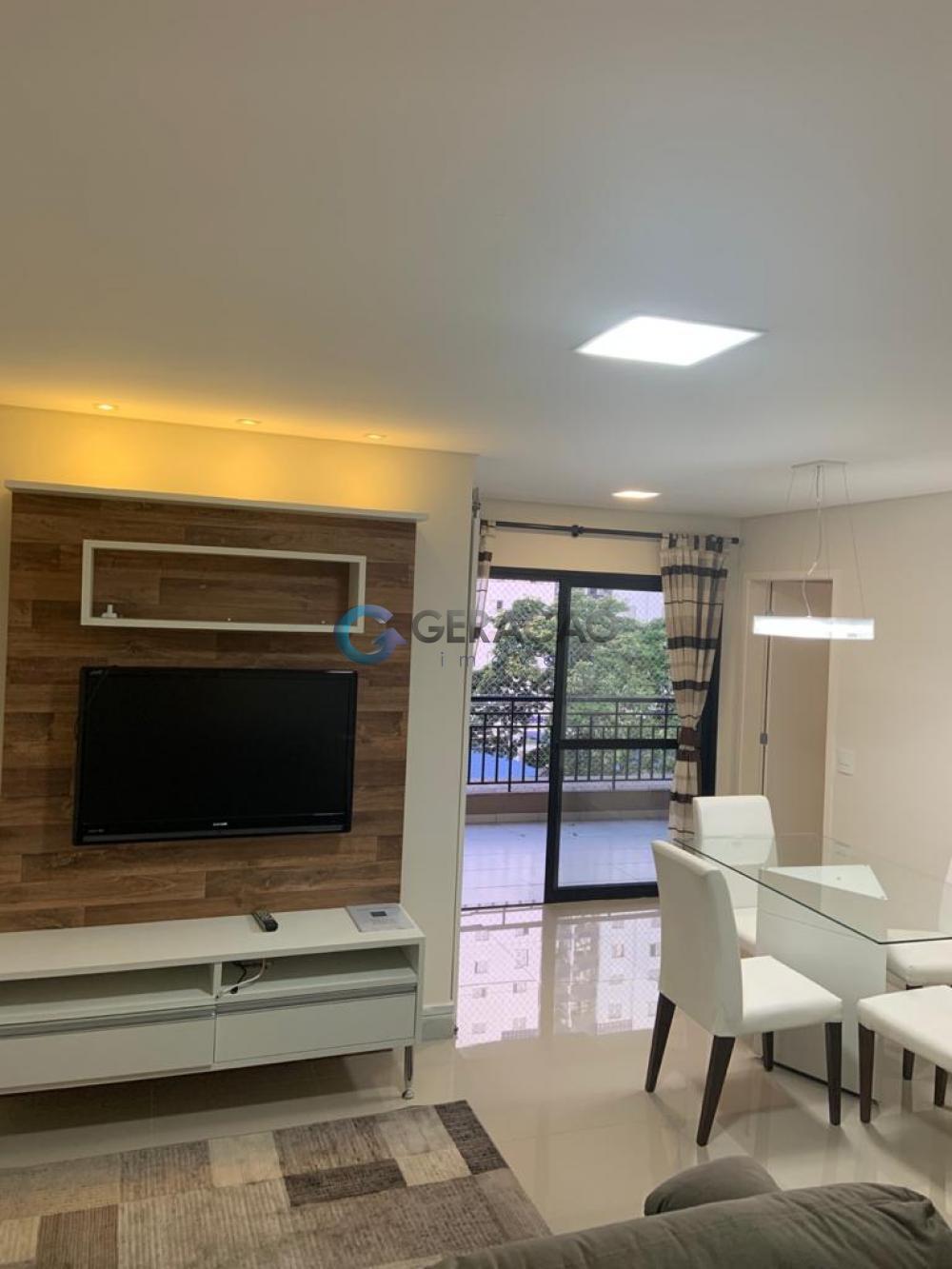 Comprar Apartamento / Padrão em São José dos Campos apenas R$ 350.000,00 - Foto 6
