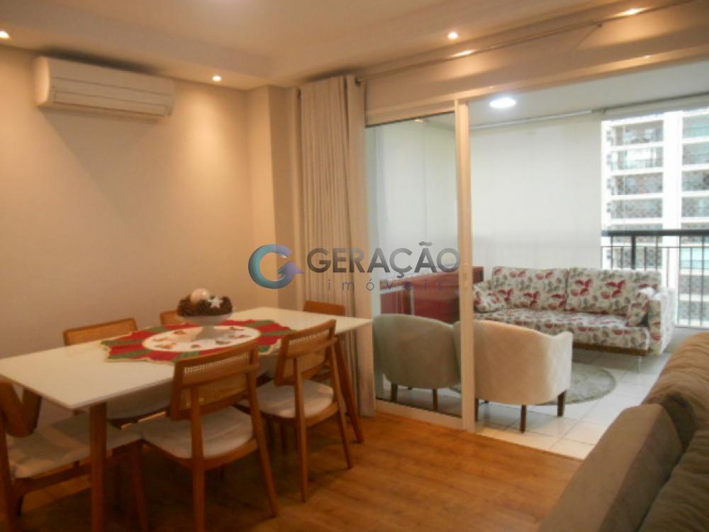 Comprar Apartamento / Padrão em São José dos Campos apenas R$ 790.000,00 - Foto 1