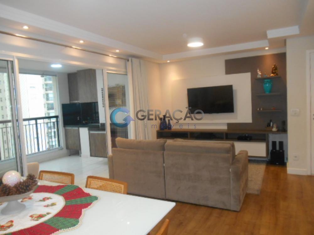 Comprar Apartamento / Padrão em São José dos Campos apenas R$ 790.000,00 - Foto 4