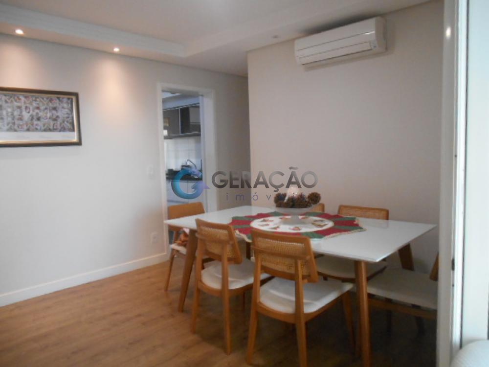 Comprar Apartamento / Padrão em São José dos Campos apenas R$ 790.000,00 - Foto 6