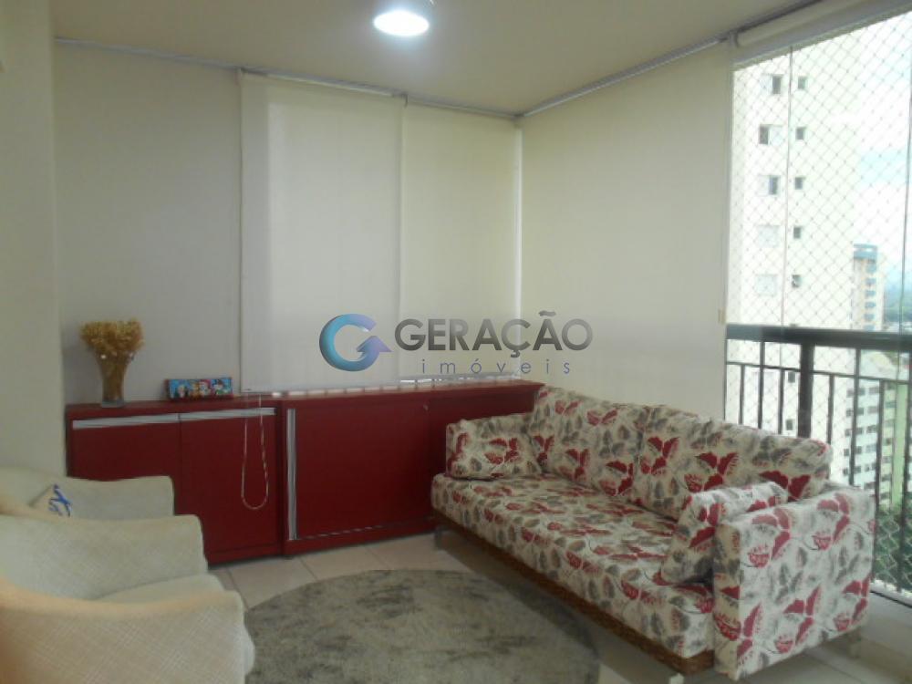Comprar Apartamento / Padrão em São José dos Campos apenas R$ 790.000,00 - Foto 7