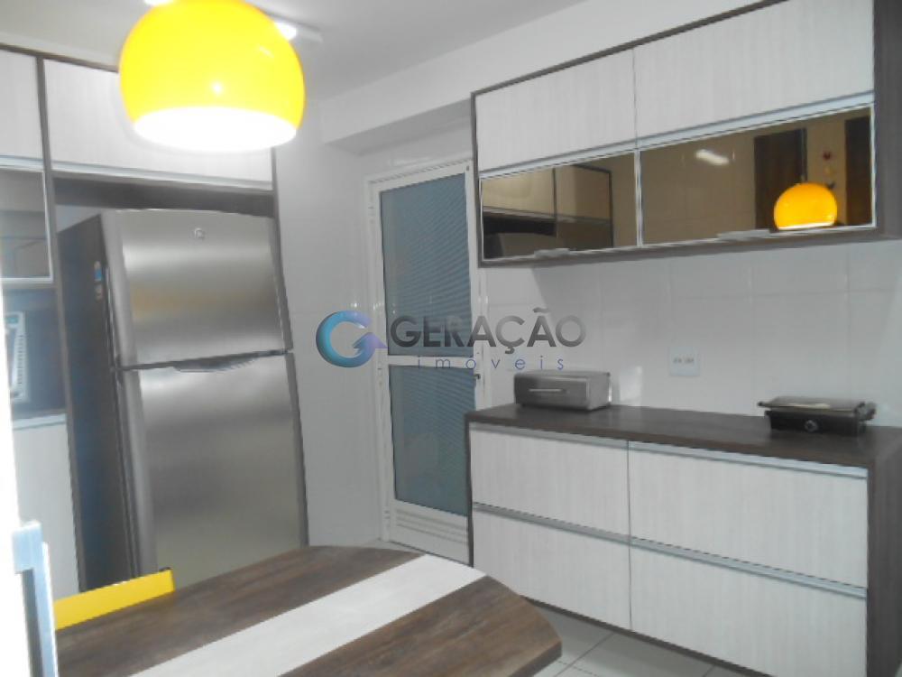 Comprar Apartamento / Padrão em São José dos Campos apenas R$ 790.000,00 - Foto 14