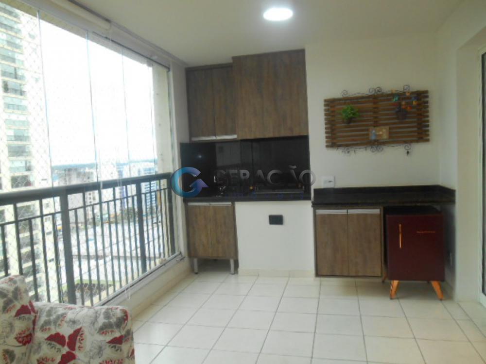 Comprar Apartamento / Padrão em São José dos Campos apenas R$ 790.000,00 - Foto 8