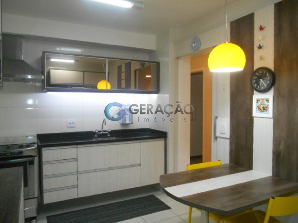 Comprar Apartamento / Padrão em São José dos Campos apenas R$ 790.000,00 - Foto 11