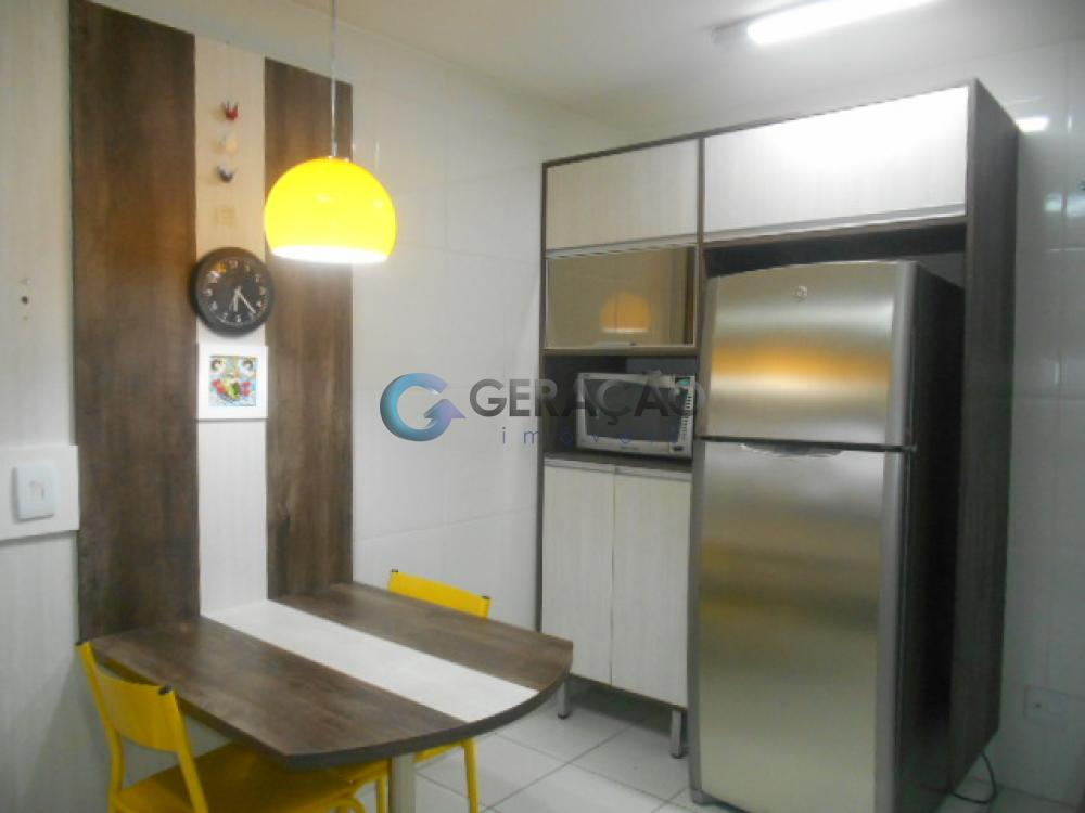 Comprar Apartamento / Padrão em São José dos Campos apenas R$ 790.000,00 - Foto 13