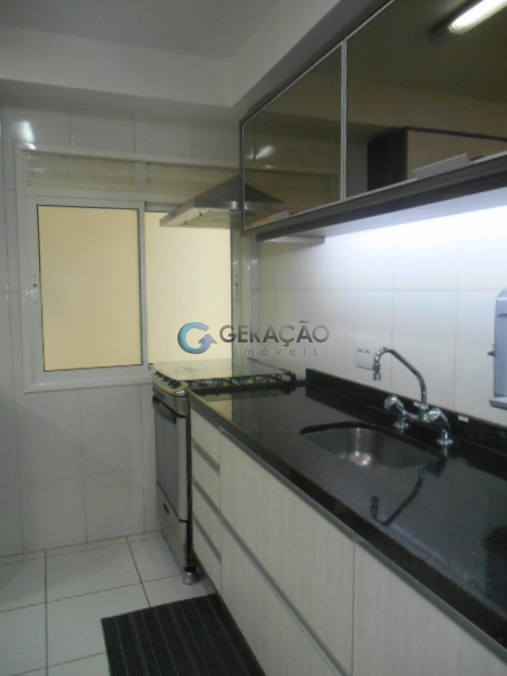 Comprar Apartamento / Padrão em São José dos Campos apenas R$ 790.000,00 - Foto 15