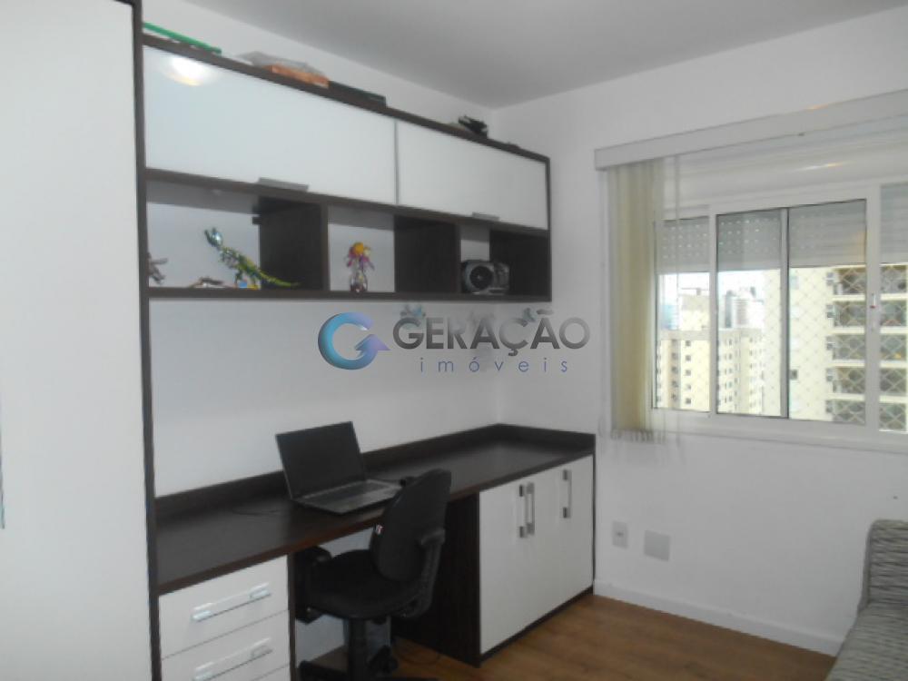 Comprar Apartamento / Padrão em São José dos Campos apenas R$ 790.000,00 - Foto 16