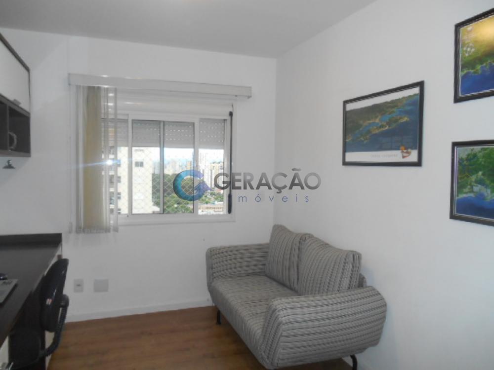 Comprar Apartamento / Padrão em São José dos Campos apenas R$ 790.000,00 - Foto 17