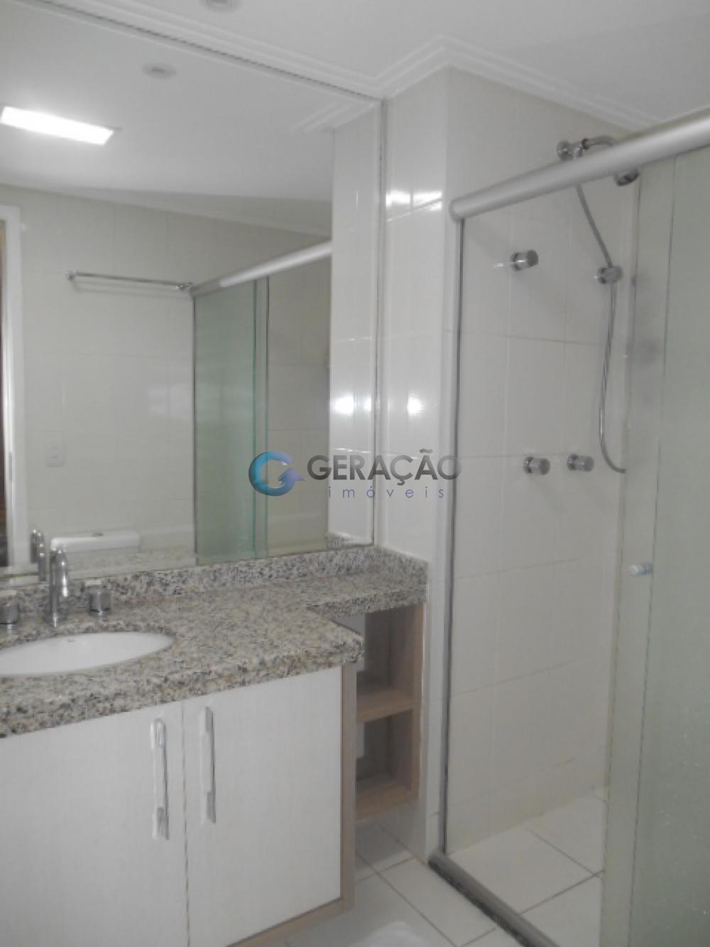 Comprar Apartamento / Padrão em São José dos Campos apenas R$ 790.000,00 - Foto 19
