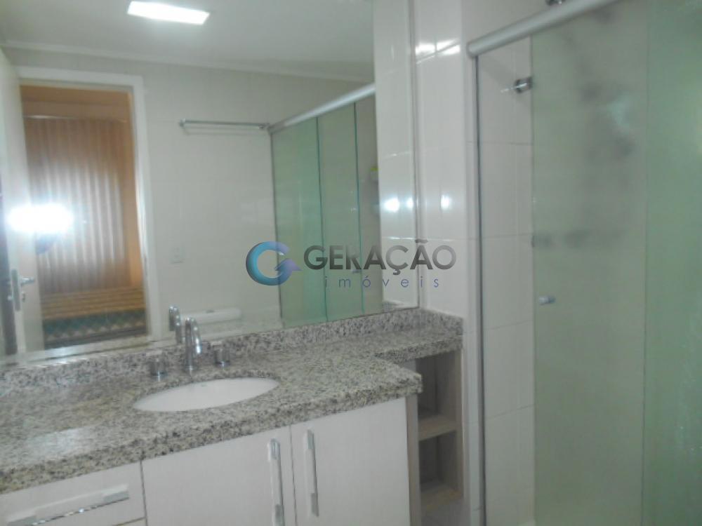 Comprar Apartamento / Padrão em São José dos Campos apenas R$ 790.000,00 - Foto 20
