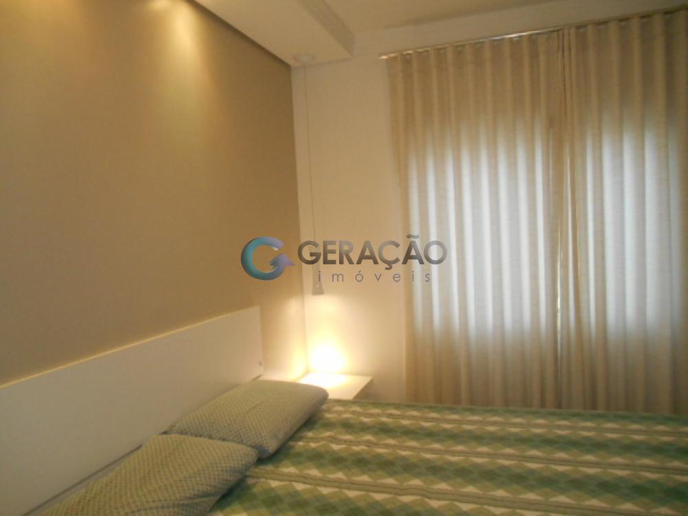 Comprar Apartamento / Padrão em São José dos Campos apenas R$ 790.000,00 - Foto 23